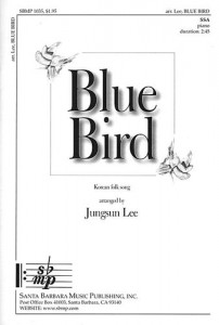 Blue-Bird--Lee
