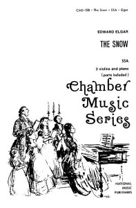 The-Snow-cover