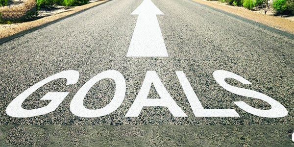 Setting Goals for Your Performance Tour